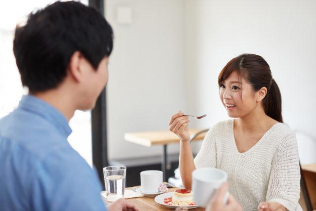 結婚相談所でのお見合い後の初デートについて。流れや注意点は?
