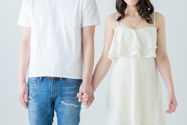 結婚相談所とユーザーの間でのトラブルが起こりにくい日本仲人協会って?