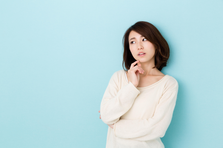 結婚相談所で起こりうるトラブルと気を付けるべきポイントとは?
