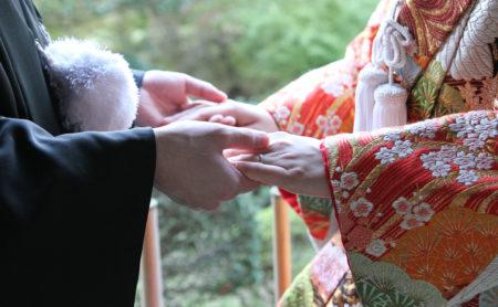 結婚相談所で結婚できる人の特徴とは?結婚できる人になるために