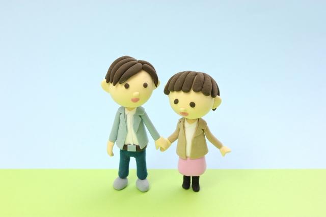 結婚相談所とマッチングアプリの違い①年齢層