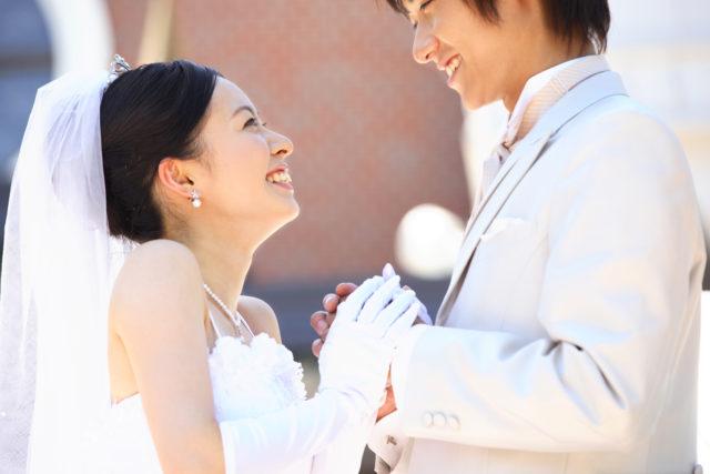 結婚相談所で後悔しない幸せな結婚をするためのポイント