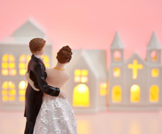 結婚相談所とマッチングアプリの違い③結婚に対する意識