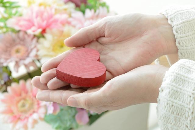 結婚相談所とマッチングアプリの違い④サポート