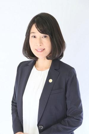 no.6796_神奈川伊勢原中央支部_マリッジプロデュース_関野 敬子