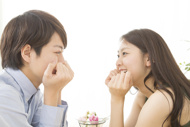 逆プロポーズってあり?なし?結婚相談所の逆プロポーズ事情は