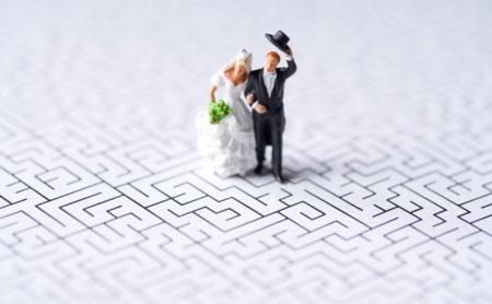 結婚相談所ではバツイチがメリットに?バツイチ婚活のすすめ