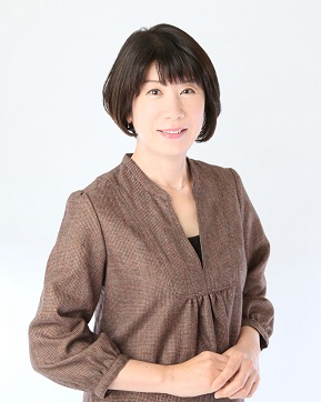 no.7054__マリッジサロン東京LuJune_ワタナべ絢