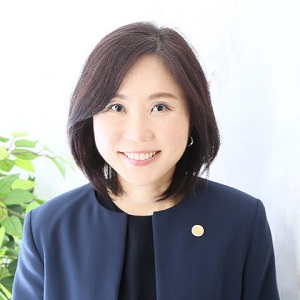 no.7154_杉並中央支部_コンフィアンス_原 香菜子