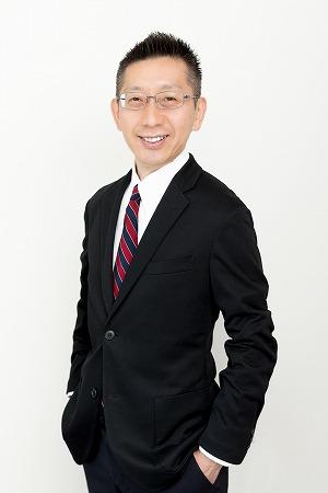 no.6654_浜松北支部_えん寿_細田真良