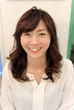 no.7246_高槻西支部_Happy Marriage ハピマリ_山本未央