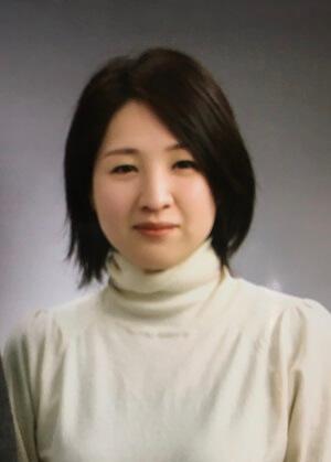 no.7356__ブライダルサロン White flower_松田名央