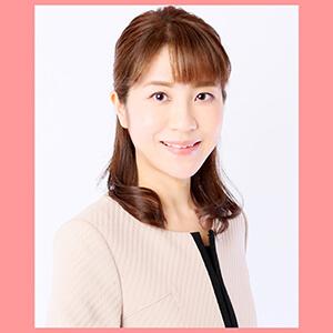 no.7319__マーガレット結婚相談室_戸辺 加奈江