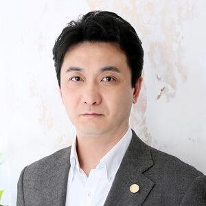 no.7192_狛江中央支部_Life Plan Partner カサール_築地勇一