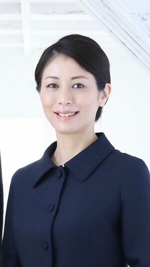 no.7367_東京中央支部_縁結び〜Kiwami〜_幸福 望未