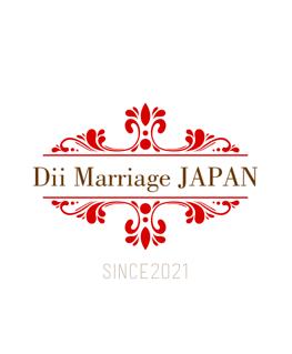 no.7444_東京豊島北支部_結婚相談所 Dii Marriage JAPAN_本間亜希子