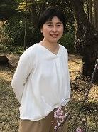 no.7403__Wish-Bare結婚相談所_新井 忍