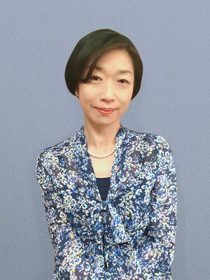 no.7309__OfficeJuste 結婚相談_山﨑 恭子